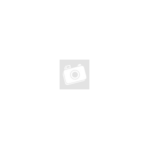 Szemüveg, füstszínű lencsével, füstszínű szárral